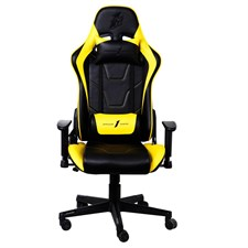 1stPlayer FK2 Gaming Chair