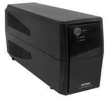 Intex UPS 725 Black Armour