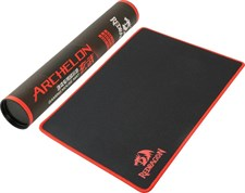 Redragon P002 ARCHELON Gaming Mouse Pad