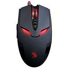 A4Tech Bloody V4M X'Glide Multi-Core Gaming Mouse