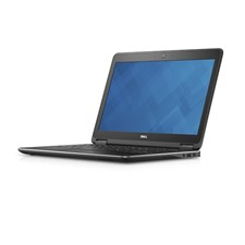 Dell Latitude E7240 Ultrabook (Used) - 4th Gen Ci5 - 12.5""