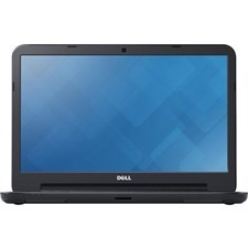 "Dell Latitude 14 3440 Laptop (Used) - 4th Gen Ci3 - 14"" HD Touchscreen"