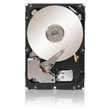 Seagate Constellation ES.3 ST2000NM0033 2TB 128MB Cache