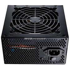 Cooler Master Elite 550W Ver.2 Power Supply