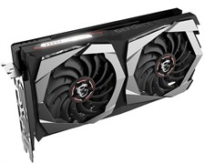 MSI GeForce GTX 1650 SUPER GAMING X 4GB DDR6 128-bit