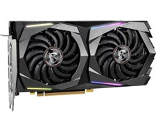 MSI GeForce GTX 1660 SUPER™ GAMING X 6GB DDR6 192-bit