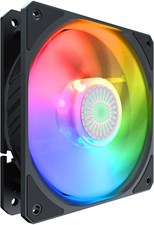 Cooler Master SickleFlow 120 ARGB 120mm Case Fan