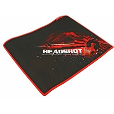 A4Tech Bloody B-071 Onslaught Precision Tracking Gaming Mouse Pad
