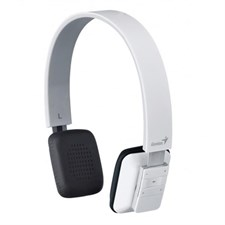 Genius HS-920BT Bluetooth Wireless Stereo Headset