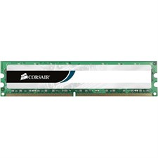 Corsair 8GB Value Select 240-Pin DDR3 SDRAM DDR3 1600 (PC3 12800) Desktop