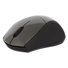 A4 Tech N-100 Padless Mouse