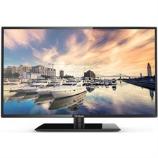 "ViewSonic CDE4200-L 42"" Full HD 1920x1080p LED"