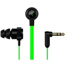Razer Hammerhead V2 - In-Ear Music & Gaming Headphones