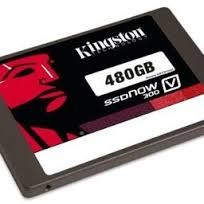 Kingston SSDNow V300 Series SV300S37A/480G