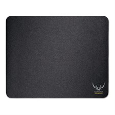 Corsair MM200 Cloth Gaming Mouse Pad