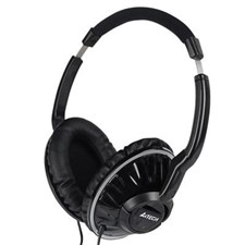 A4 Tech HS-700 ComfortFit Stereo Headset