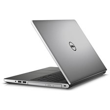 Dell Inspiron 5559 Touch-Screen Laptop