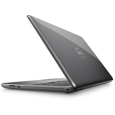 Dell Inspiron 15 5567 i7 Laptop