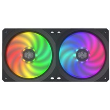 MasterFan SF240R ARGB | Cooler Master | Case Fan