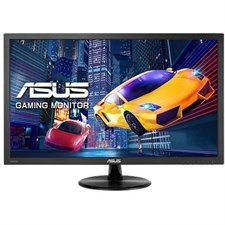 "ASUS VP247H eSports Gaming LED Monitor - 24""(23.6""), FHD, 1ms, Low Blue Light, Flicker Free"