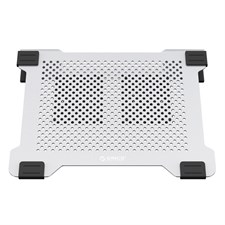 ORICO NA15 14 inch Radiator for Laptops