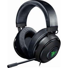 Razer Kraken 7.1 V2  Gaming Headset Grey