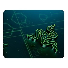 Razer Goliathus Mobile Edition - Gaming Mouse Mat