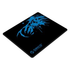ORICO | Rubber Mouse Pad |MPA3025 | Gaming