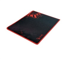 Bloody B-081 Defence Armor Gaming Mouse Mat