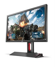 BenQ ZOWIE XL2720 27 inch 144Hz e-Sports Gaming LED Monitor