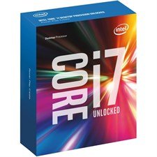 Intel® Core i7-6700K Skylake Processor (8M Cache, up to 4.20 GHz) SR2BR