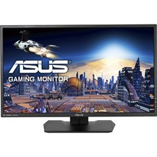 "ASUS MG279Q IPS eSports Gaming LED Monitor - 27"", 2K, WQHD, 144Hz, AMD FreeSync™"
