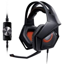 ASUS STRIX 2.0 GAMING HEADSET