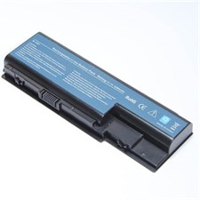 Battery For Acer Aspire 5220 5320 5520 5710 5720 5720Z 5920 7730