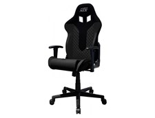 Nex Gaming Chair. Color: Black / Gray , EC-O01-NG-K1-258