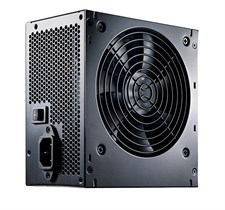 Cooler Master B600 (Ver.2) 80 Plus EU 230V Certified Power Supply
