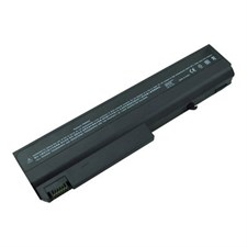Laptop Battery for HP 6510b 6710b 6715s 6910p NC6400