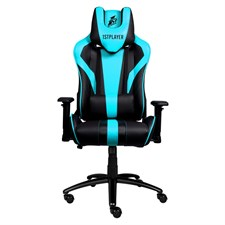 1stPlayer FK1 Gaming Chair