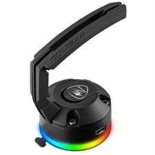 Cougar Bunker RGB Mouse Bungee with USB Hub