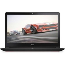 Dell Inspiron 15 7000 Series 7559 Laptop (Touch)
