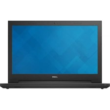 Dell Inspiron 15 3567 Laptop R5
