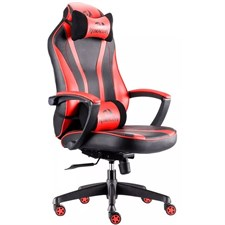 Redragon Metis Gaming Chair C102-BR