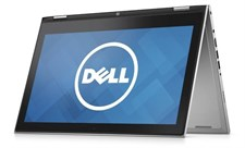 Dell Inspiron 7359 - 2-in-1 Laptop