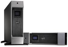 Dell Rack Tower UPS 2700W