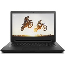 "Lenovo Ideapad 110-15ISK (15"") Laptop"