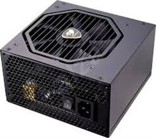 Cougar GX-S650 650W 80 Plus Gold Power Supply