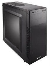 Corsair Carbide Series® 100R Mid-Tower Case - CC-9011075-WW