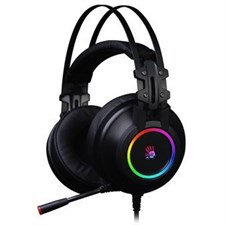 Bloody G528C RGB Gaming Headphone