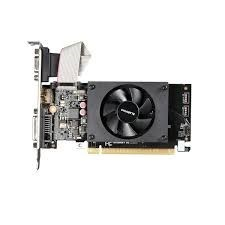 Gigabyte GV-N710D3-2GL NVIDIA GeForce GT 710 Video Graphic Card
