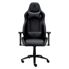 1stPlayer K2 (Black) Dedicated to improving gamers Gaming Chair